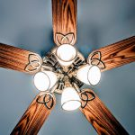 ventilator plafond
